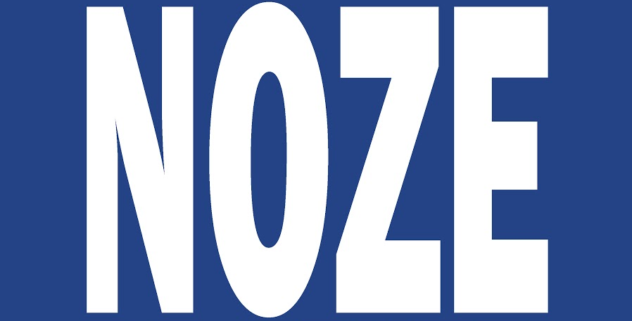 The Noble NoZe Brotherhood